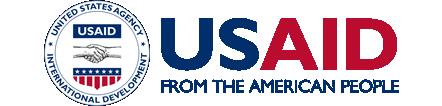 USAID-Identity