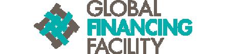 global_financing