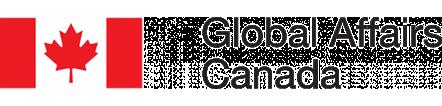 logo_global_affairs_canada