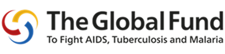 the-Global-Fund-3